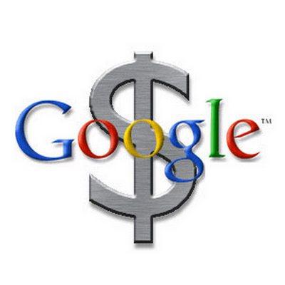 Монетизация Google+