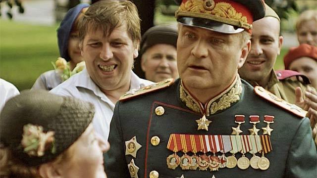http://blogkislorod.ru/wp-content/uploads/2012/01/serial-chukov-2012.jpg