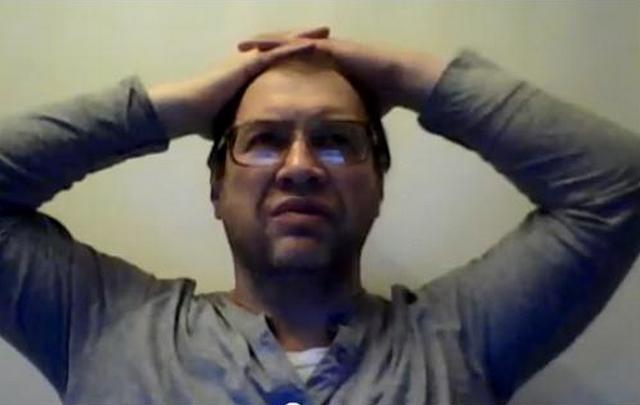 МММ 2011 банкрот