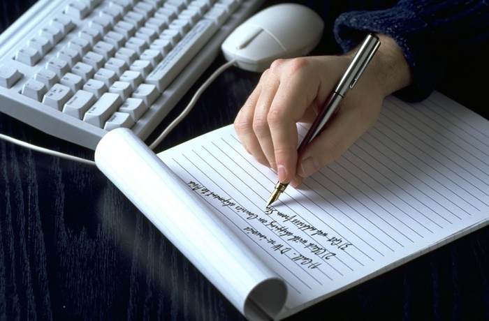 Make Money Writing Essays